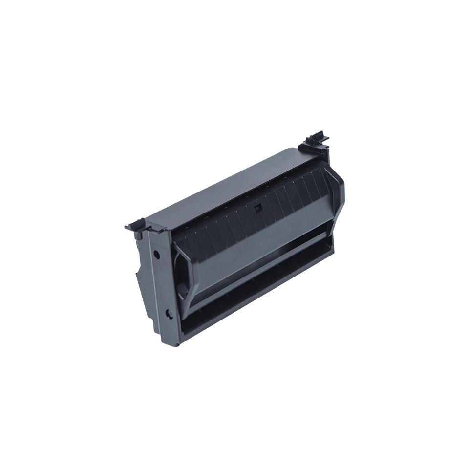 Brother PA-LP-004 pieza de repuesto de equipo de impresión 1 pieza(s)