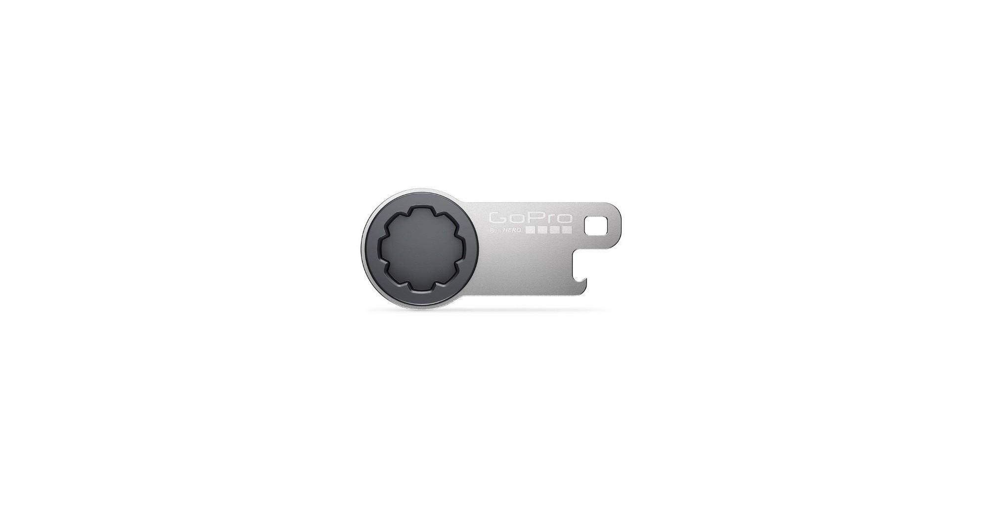GoPro ATSWR-301 Camera screw wrench