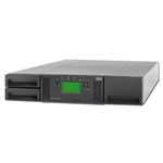 IBM Ultrium 5 Half High LTO tape drive