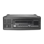 HP 158856-001 Internal DAT 20GB tape drive