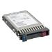 "Hewlett Packard Enterprise 200GB 2.5"" 6G SATA"