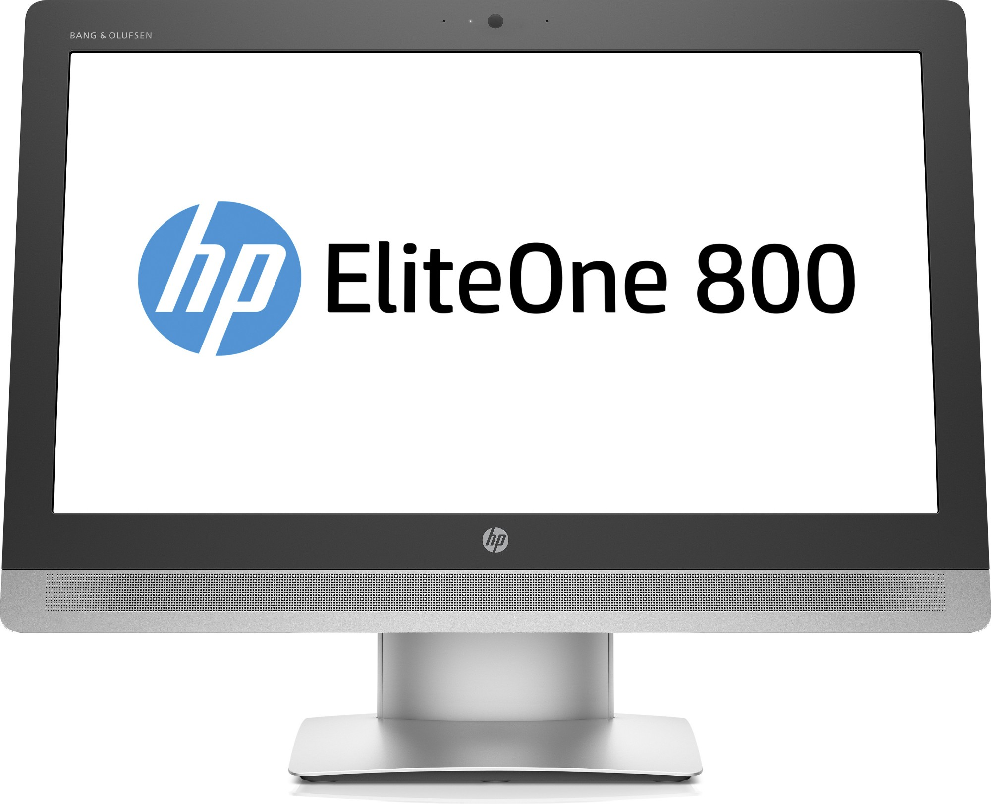 HP EliteOne 800 G2 23-inch Non-Touch All-in-One PC (ENERGY STAR)