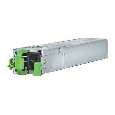 Fujitsu S26113-F575-L12 power supply unit 450 W Grey