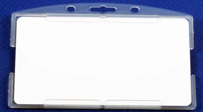 ECD IDP65 H 100 pieza(s)