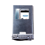 Origin Storage 450GB 15k PowerEdge C6100 Series 3.5in SAS Hotswap HD w/ Caddy ReCertified Drive