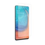 InvisibleShield Glass Elite Mobile phone/Smartphone Samsung 1 pc(s)