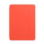 Apple Smart Folio for iPad Air (4th Gen) - Electric Orange