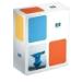 HP StorageWorks Reference Information Manager for Databases Encap Archive LTU