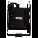 """Origin Storage DELL-1000TLC-F21 internal solid state drive 3.5"""" 1000 GB Serial ATA III TLC"""