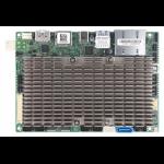 Supermicro MBD-X11SSN-E-O System on Chip LGA 1356 (Socket B2) server/workstation motherboard