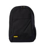 "Tech air TANZ0722 notebook case 39.6 cm (15.6"") Backpack Black"