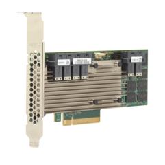Broadcom 9361-24i interface cards/adapter SAS,SATA Internal