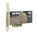 Broadcom 9361-24i tarjeta y adaptador de interfaz SAS,SATA Interno