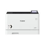 Canon i-SENSYS LBP663Cdw Farbe 1200 x 1200 DPI A4 Wi-Fi