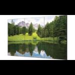 """Sharp PN-V600A Digital signage flat panel 60"""" LED HD Black signage display"""