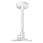Viewsonic PJ-WMK-007 project mount Ceiling White