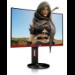 AOC Gaming G2590PX computer monitor 62.2 cm (24.5