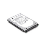 IBM 49Y3728 450GB internal hard drive