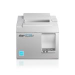 Star Micronics TSP143IIIU 203 x 203 DPI Wired Direct thermal POS printer