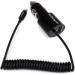StarTech.com Cargador de Coche con Cable Lightning de Apple y Puerto USB 2.0 de Carga - Alto Poder 21 Watt / 4,2A