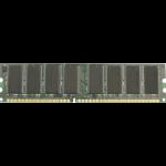 Hewlett Packard Enterprise 512MB PC3200 0.5GB DDR 400MHz ECC memory module