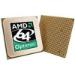 IBM Processor upgrade AMD Second-Generation Opteron 2220