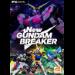 Nexway New Gundam Breaker vídeo juego PC/Mac Básico Español