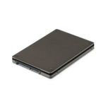 "Fujitsu FTS:ETFSAN-D 1920GB 2.5"" SAS internal solid state drive"