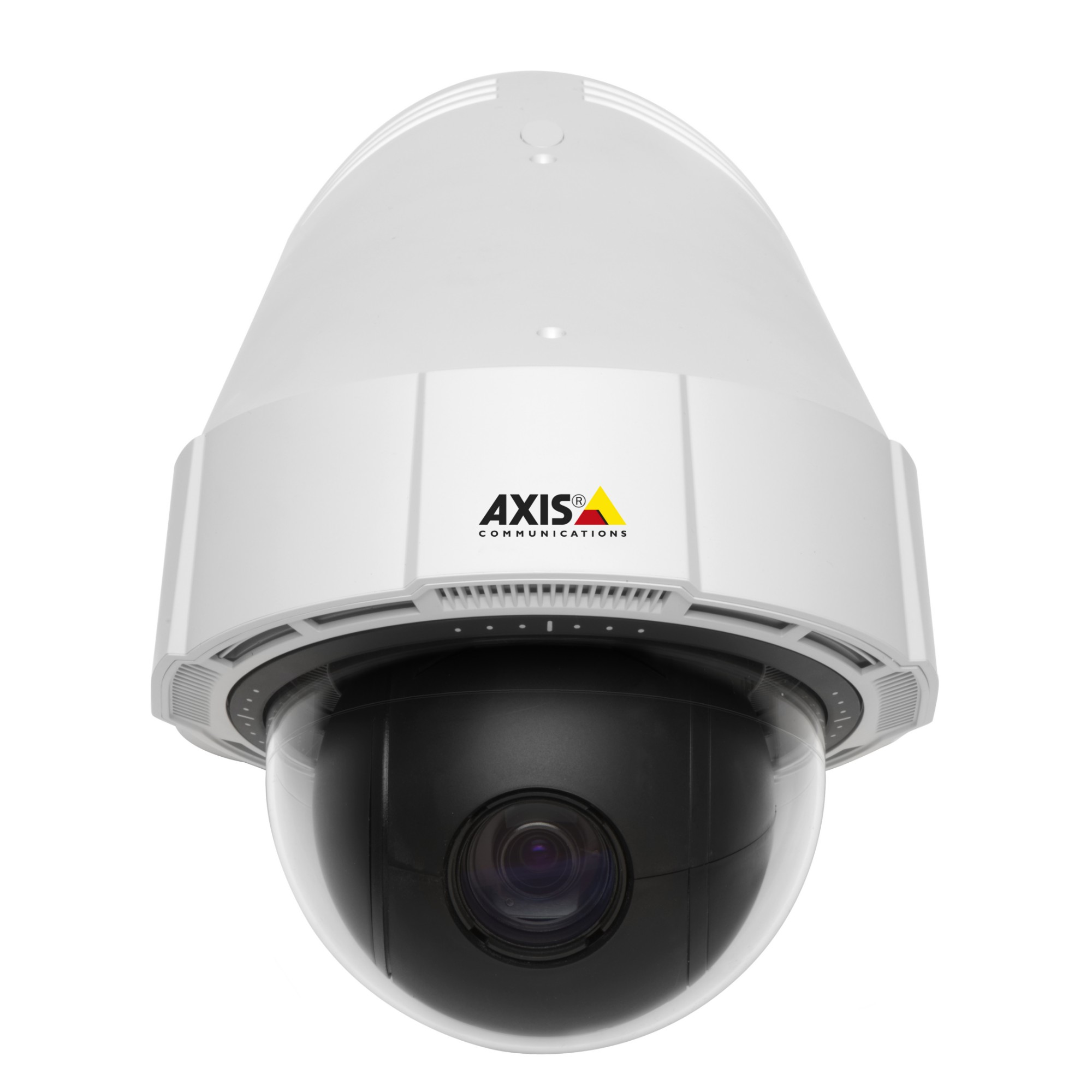 axis p5415 e ip security camera outdoor dome white 2 in distributor wholesale stock for. Black Bedroom Furniture Sets. Home Design Ideas