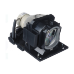 BTI DT01381- 215W UHP projector lamp