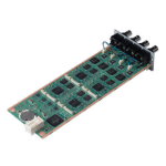 Samsung SPE-400B video servers/encoder 704 x 576 pixels 30 fps