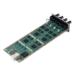 Samsung Techwin SPE-400B