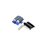 Brother LM5852001 printer roller
