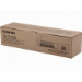 Toshiba 6AG00001615 (TB-FC 35 E) Toner waste box, 28K pages