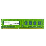 2-Power 2GB DDR3 DR DIMM 2GB DDR3 1333MHz memory module