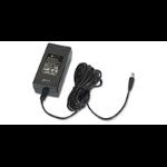 APC NBAC0103 Indoor Black power adapter/inverter