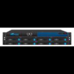 Barracuda Web Application Firewall Appliance 862