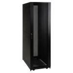 Tripp Lite SR45UBSP1 rack cabinet 45U Freestanding rack Black