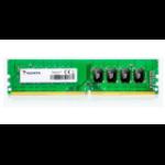 ADATA AD4U240038G17-R 8GB DDR4 2400MHz memory module
