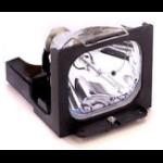 Saville TMX2000LAMP projector lamp