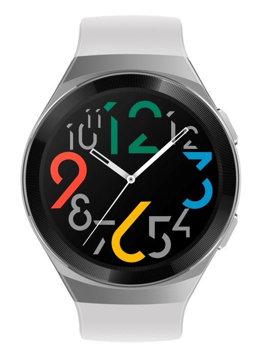 Huawei WATCH GT 2e smartwatch AMOLED 3.53 cm (1.39