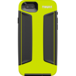 "Thule Atmos X5 4.7"" Cover Black,Lime"