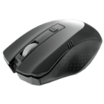 Compoint Wireless Mouse