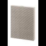 Fellowes True HEPA Filter-AeraMax 290/300/DX95 Air Purifiers