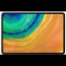 """Huawei MatePad Pro 27.4 cm (10.8"""") Hisilicon Kirin 6 GB 128 GB Wi-Fi 5 (802.11ac) Grey Android 10"""