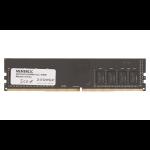 2-Power MEM8902C memory module 4 GB 1 x 4 GB 2400 MHz