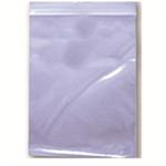 FSMISC MINIGRIP BAG 150X230 PK1000 GL11
