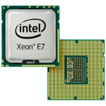 Lenovo Intel Xeon E7-4830 processor 2.13 GHz 24 MB L3