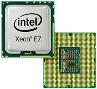 Lenovo Intel Xeon E7-4830 processor 2.13 GHz 24 MB L3