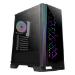 Antec NX600 Midi-Tower Black